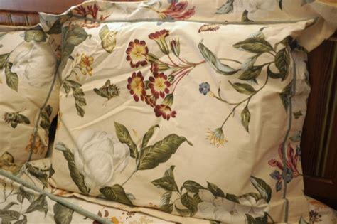 Crown Craft Williamsburg | williamsburg by crown crafts 90x77 king duvet comforter