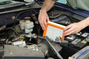 automotive air conditioning repair 2008 maserati granturismo engine control scheduled maintenance tune ups maine auto service