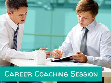 career couch coaching session evolution coaching your career experts