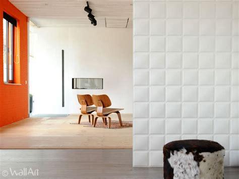 wall art designs decor ideas design trends