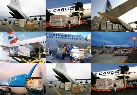 cheap air freight  china amazon fba shipping buy