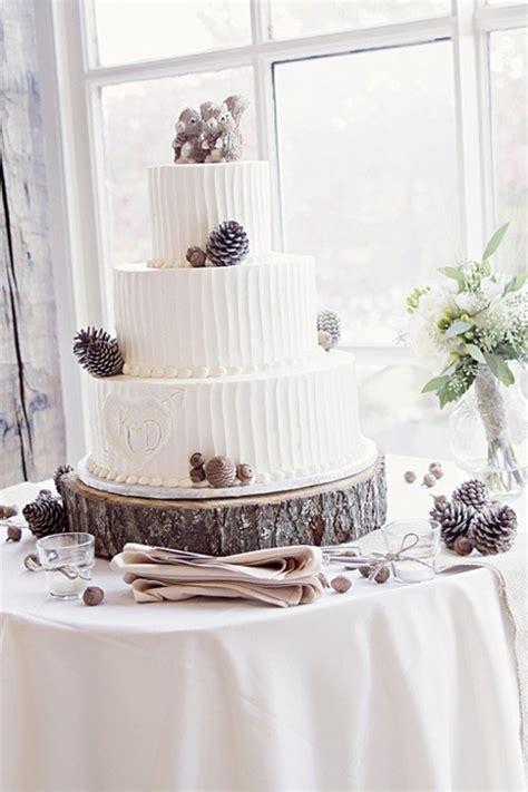 rustic winter wedding ideas uk top 10 tips to create an enchanting winter wedding