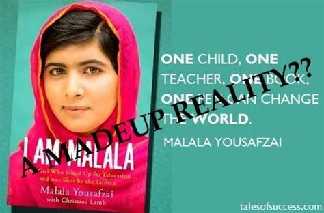 malala biography in english i am malala the girl who stood up for education and was