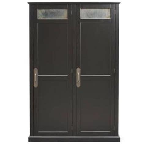 home decorators collection 56 5 in w morgan purple settee home decorators collection payton 47 5 in w x 72 25 in h