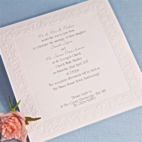 ethnic wedding invitations uk traditional wedding inspiration b g