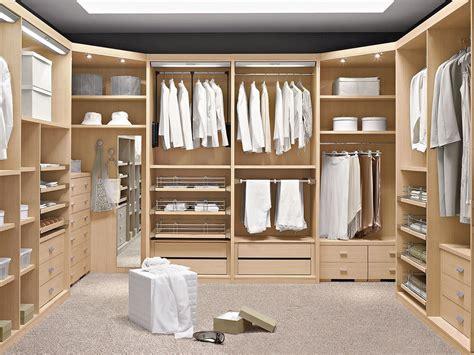 vestidor  cada estilo de casa