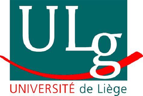 uni liege top 10 universities in belgium 2017 best ranking