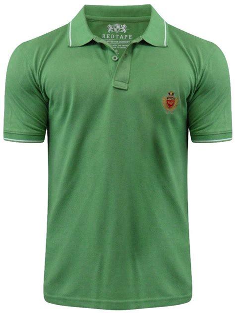 Parrot T Shirt buy t shirts parrot green polo t shirt