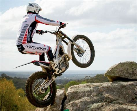 trials motocross news image gallery moto trial