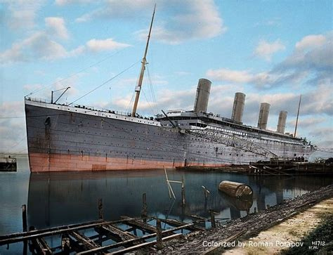 titanic boat area 292 best titanic images on pinterest places to travel