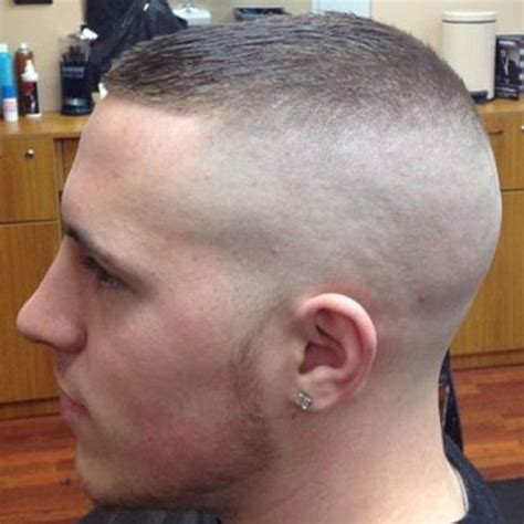 pictures of military style haircuts 19 military haircuts for men best haircuts ideas