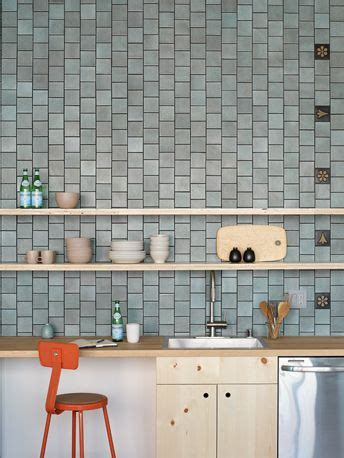 best 25 glazed tiles ideas only on newland