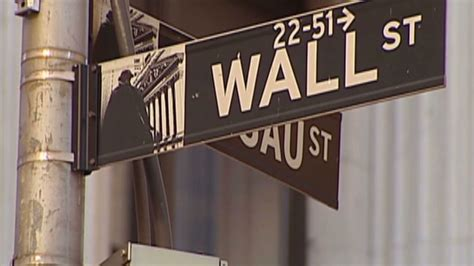 Can You Purchase A Money Order With A Gift Card - what can you buy with a wall st bonus video business news