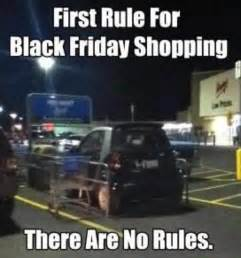 crazy target lady black friday black friday funny pictures 21 pics
