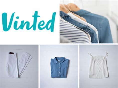 Comment Bien Vendre Sur Vinted Le Dressing Id 233 Al