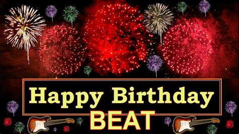 download mp3 happy birthday instrumental happy birthday instrumental beat mp3 download youtube