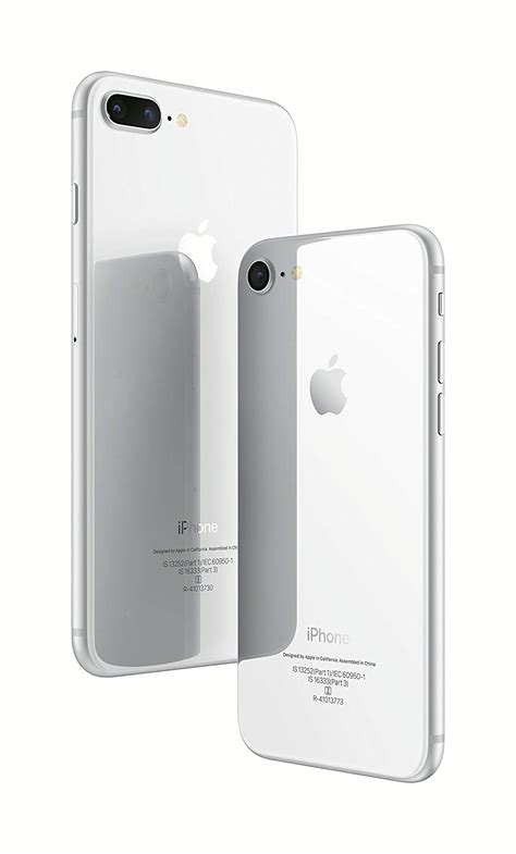 apple iphone    gb silver  facetime kukoo