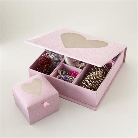 17 best images about jewelry boxes for on