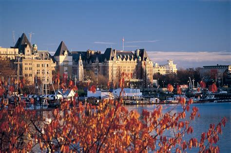 boat rental victoria bc vancouver island superyacht charter boats canada charter