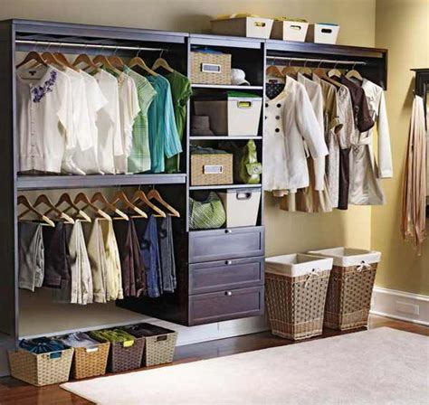 wardrobe pole system best ideas advices for