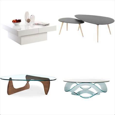 canapé en solde ikea table basse ikea en solde ezooq com
