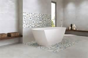 faience murale estuco salle de bain carrelage avignon
