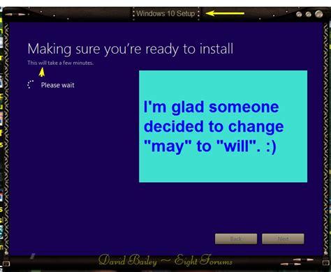 install windows 10 with media creation tool windows 10 media creation tool windows 10 forums