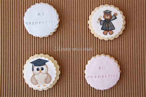 imagenes de uñas decoradas para graduacion impresiones comestibles ideas mama p 225 gina 2