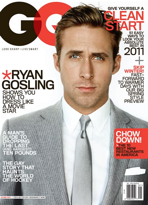 gq magazine cover template gq magazine cover template 28 images blank gq magazine