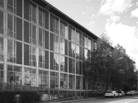 ufficio scolastico sondrio edificio scolastico sondrio so architettura in