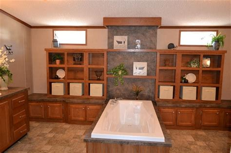clayton homes interior options interior clayton mobile homes clayton homes mobile photo gallery southern bridge