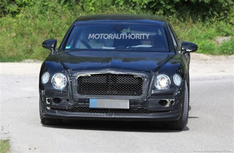 bentley flying spur coupe 2020 bentley flying spur and