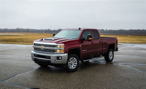 2020 chevrolet silverado 3500 2020 chevrolet silverado 3500hd ltz changes engine specs