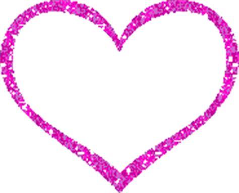 imagenes de corazones gif im 225 genes animadas de corazones gifs de amor gt corazones