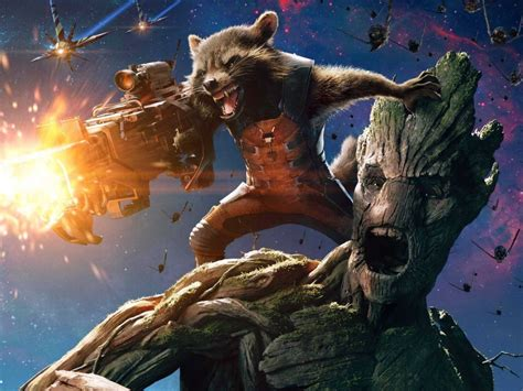 katso elokuva katso elokuvia guardians of the galaxy vol 2 guardians of the galaxysta tutut groot ja rocket raccoon