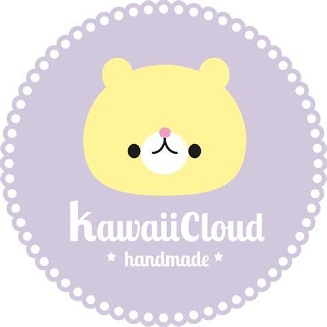 imagenes de osito kawaii kawaiicloud