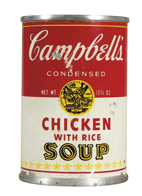 Amazing Campbells Chicken And Rice #3: NYR_2805_0005.jpg