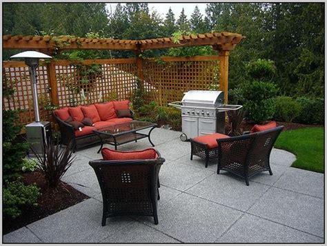 Patio Ideas Canada Patio Privacy Screens Canada Patios Home Design Ideas