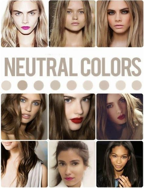 how to choose a hair color pinterest the world s catalog of ideas