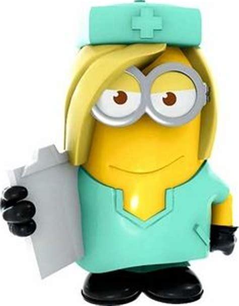 imagenes de minions medicos 13 best silly doctor pix images on pinterest minion