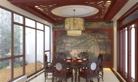 traditional chinese furniture chinese style ceiling furniture and walls traditional chinese style