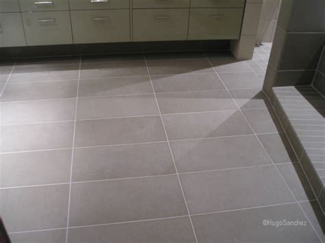 large rectangular floor tile artenzo