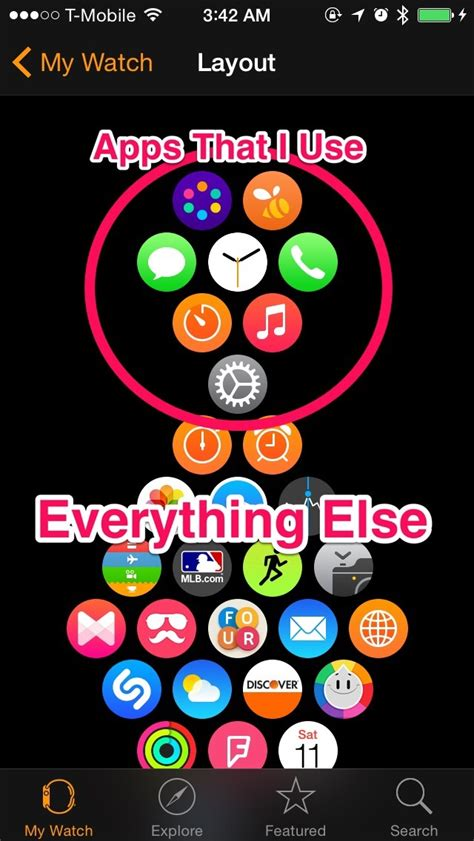 layout app for mac free guide the best apple watch app layouts apps