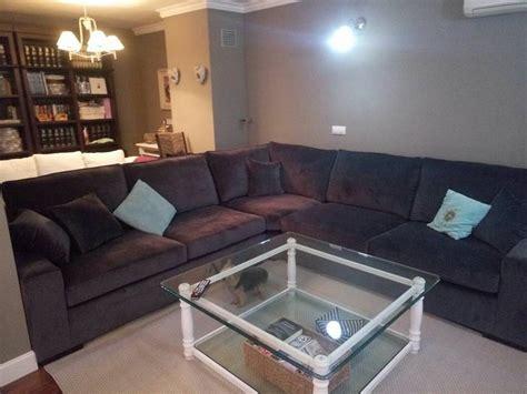 fabricacion de sofas fabricaci 243 n de sof 225 s a medida en madrid
