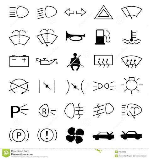 cadenas significado griego varna f 246 r bilsymboler arkivfoto bild 20549960