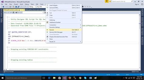 javascript pattern exec angularjs forms using bootstrap and mvc 5 files