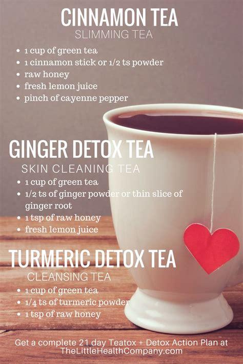 Healthy Skin Detox Tea by Best 25 Healthy Bodies Ideas On