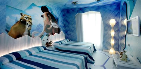 decorazioni pareti interne design decorazione pareti interne design a mantova e nt graphic