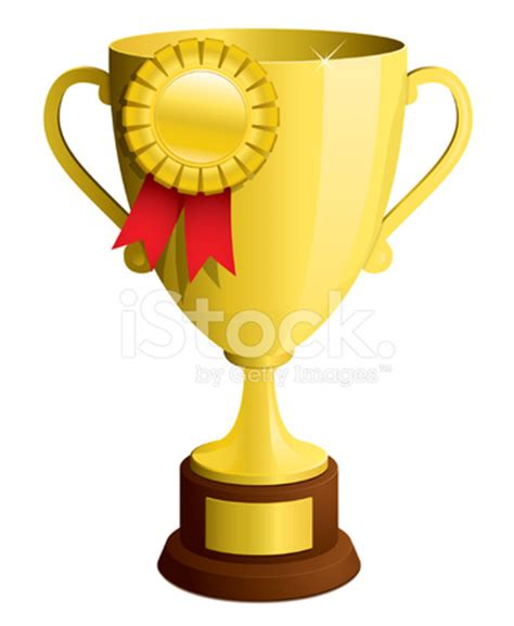 trophy vector stock photos freeimages.com