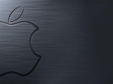 Imagenes En Hd Apple | logotipo de apple hd fotos fondos de pantalla gratis